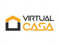 virtualcasa