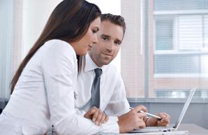 Desenvolvimento de Sites sites Desenvolvimento de Sites – Metodologia de Trabalho metodologia1