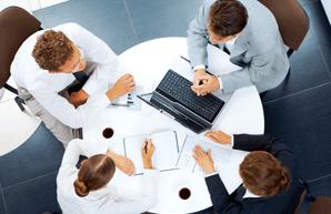 Projecto Web - Análise, Brainstroming e Definições sites Desenvolvimento de Sites – Metodologia de Trabalho metodologia2