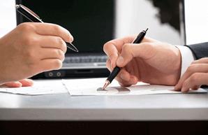 Projecto Web - Validação sites Desenvolvimento de Sites – Metodologia de Trabalho metodologia6