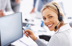 Projecto Web - Suporte sites Desenvolvimento de Sites – Metodologia de Trabalho metodologia8
