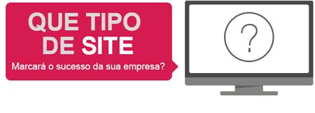 web design web design Web Design tipo site3
