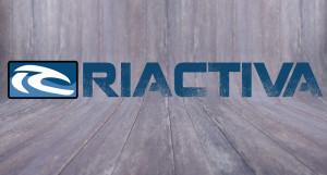 riactiva riactiva Riactiva | Design Gráfico | Website riactiva logo 300x161