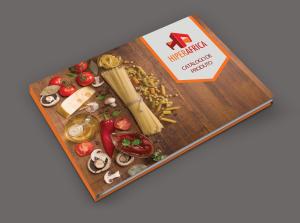 catalogo hiperafrica hiperafrica Hiperafrica | Design Gráfico | Website Mockup catalogo hiperafrica 300x223