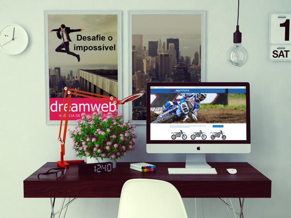 ac motos ac motos AC Motos | Loja Online acmotosp 600x450