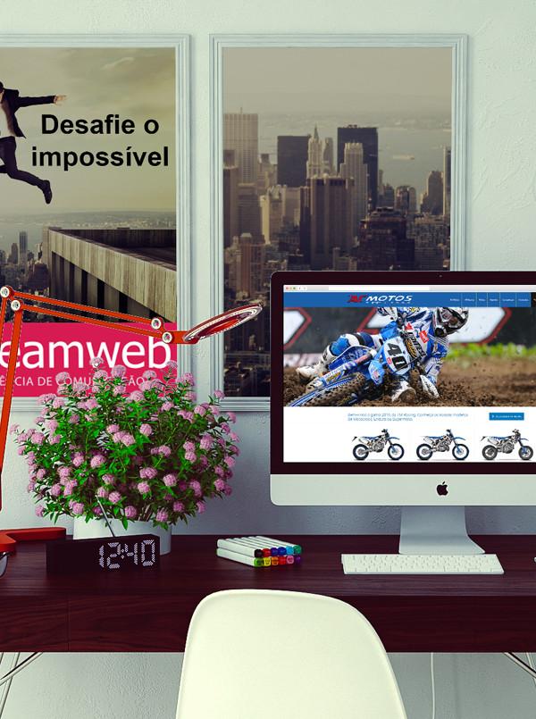 ac motos ac motos AC Motos acmotosp 600x805 portfolio Portfolio Dreamweb acmotosp 600x805