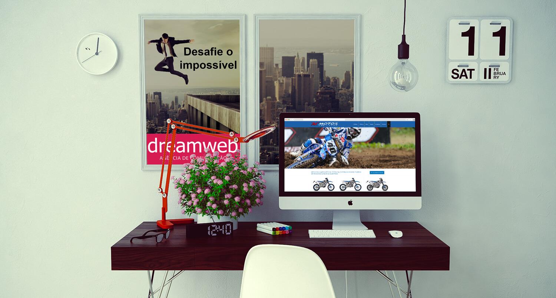 ac motos ac motos AC Motos | Loja Online acmotosp