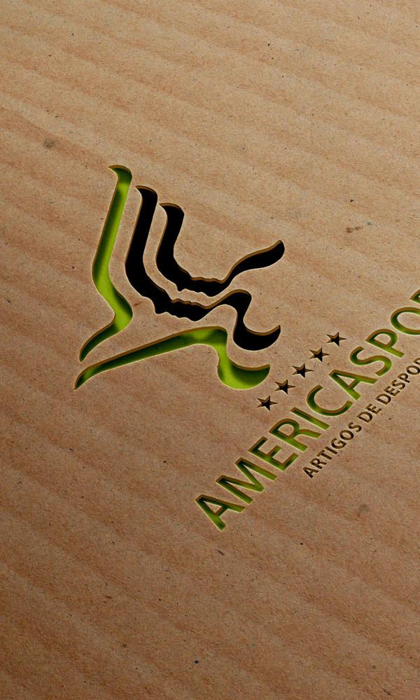 americasport americasport Americasport | Design Gráfico americasport 600x1000 portfolio Portfolio Dreamweb americasport 600x1000