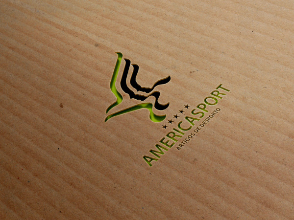 americasport americasport Americasport | Design Gráfico americasport 600x450