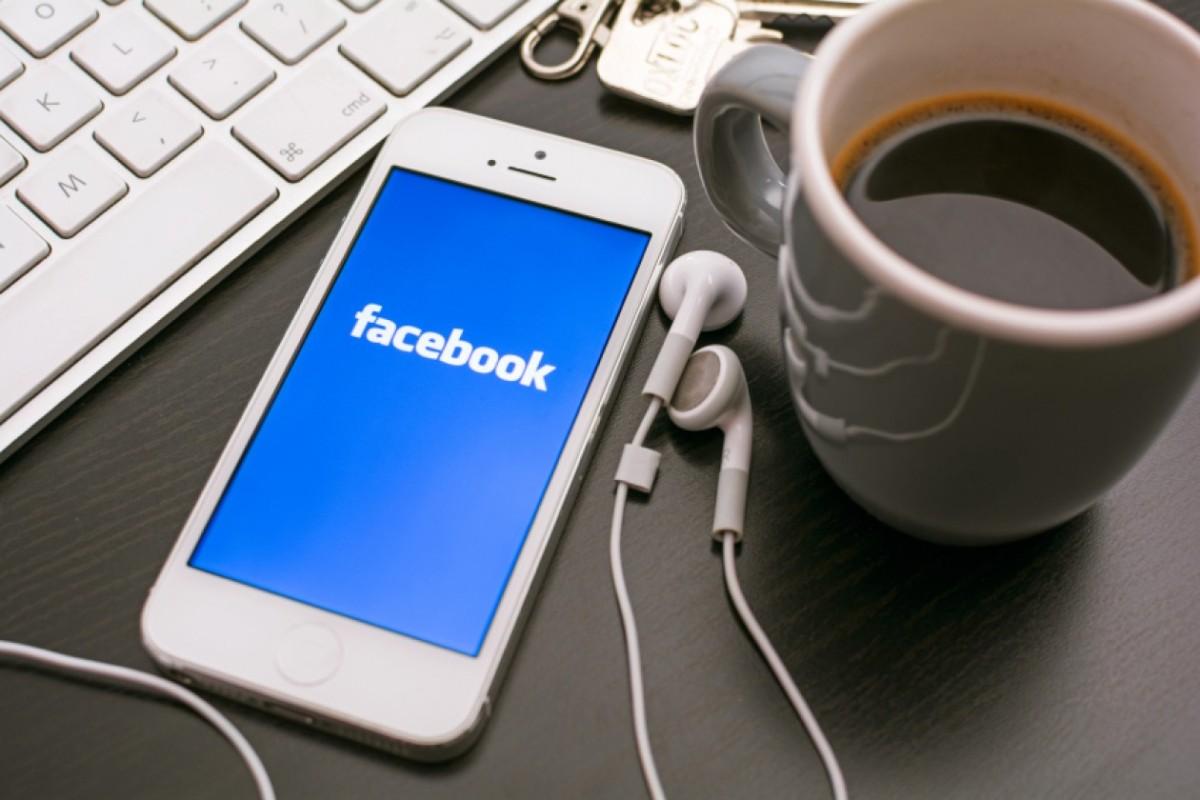 anuncios-facebook facebook Grupos do Facebook testam assinaturas pagas: os preços variam de 4,99 a 29,99 dólares anuncios facebook 1200x800