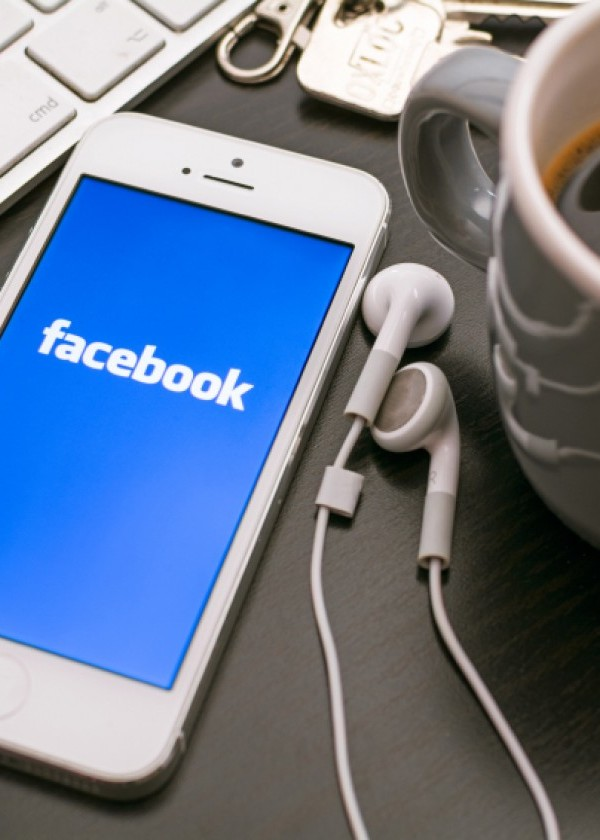 anuncios-facebook facebook Facebook chega aos 3 milhões de anunciantes anuncios facebook 600x840