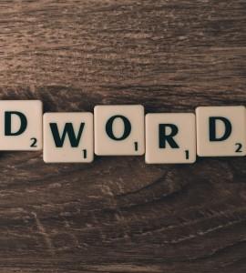 Google Adwords: Remoção dos anúncios das laterais