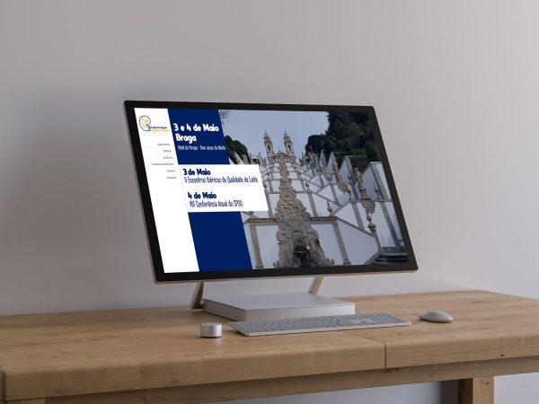 cpsu-site cpsu CPSU | Design Gráfico | Website | Redes Sociais cpsu site 600x450