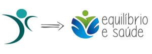 equilíbrio e saúde equilíbrio e saúde Equilíbrio e Saúde | Design Gráfico | Website equilibrio e saude2 300x108