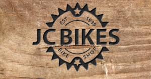 jc bikes jc bikes JC Bikes | Website | Design Gráfico facebook1 300x157