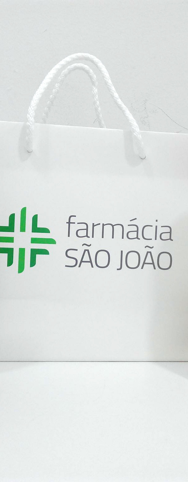 farmácia são joão farmácia são joão Farmácia São João | Design Gráfico farm  cia s  o jo  o1 600x1536 portfolio Portfolio Dreamweb farm C3 A1cia s C3 A3o jo C3 A3o1 600x1536