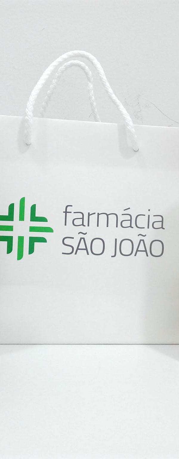 farmácia são joão farmácia são joão Farmácia São João farm  cia s  o jo  o1 600x1536 portfolio Portfolio Dreamweb farm C3 A1cia s C3 A3o jo C3 A3o1 600x1536