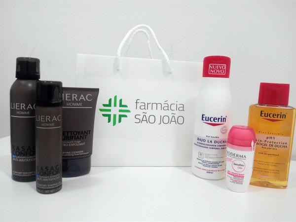 farmácia são joão farmácia são joão Farmácia São João | Design Gráfico farm  cia s  o jo  o1 600x450