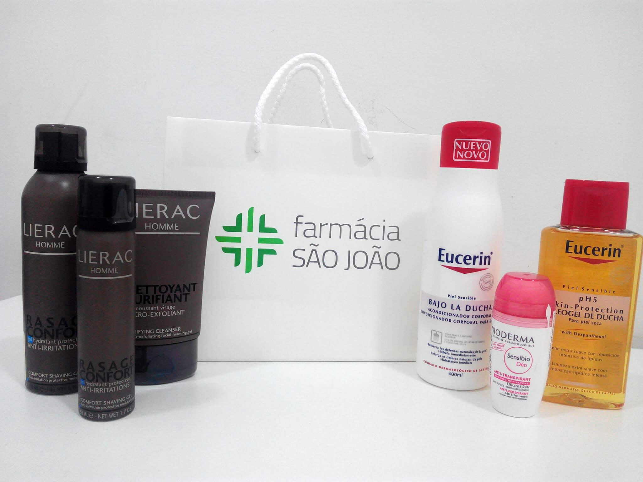 farmácia são joão farmácia são joão Farmácia São João | Design Gráfico farm  cia s  o jo  o1