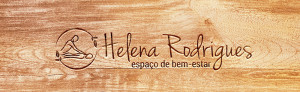 helena rodrigues helena rodrigues Helena Rodrigues | Design Gráfico | Website helena rodrigues logo 300x92