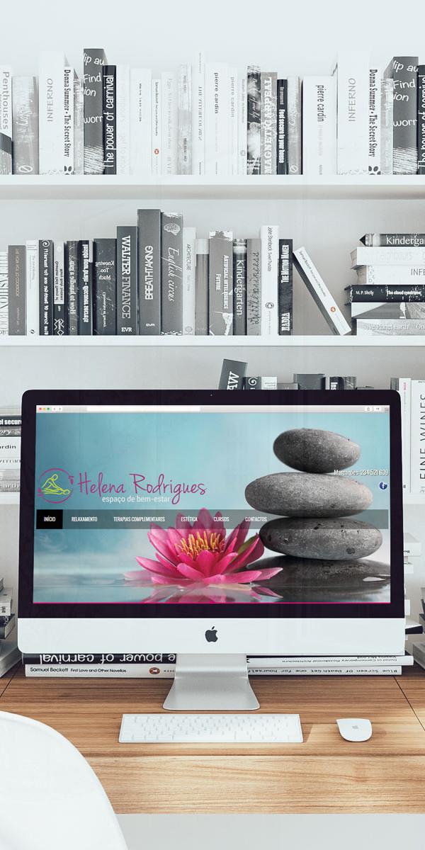 helena rodrigues helena rodrigues Helena Rodrigues | Design Gráfico | Website helenarodrigues 600x1200 portfolio Portfolio Dreamweb helenarodrigues 600x1200