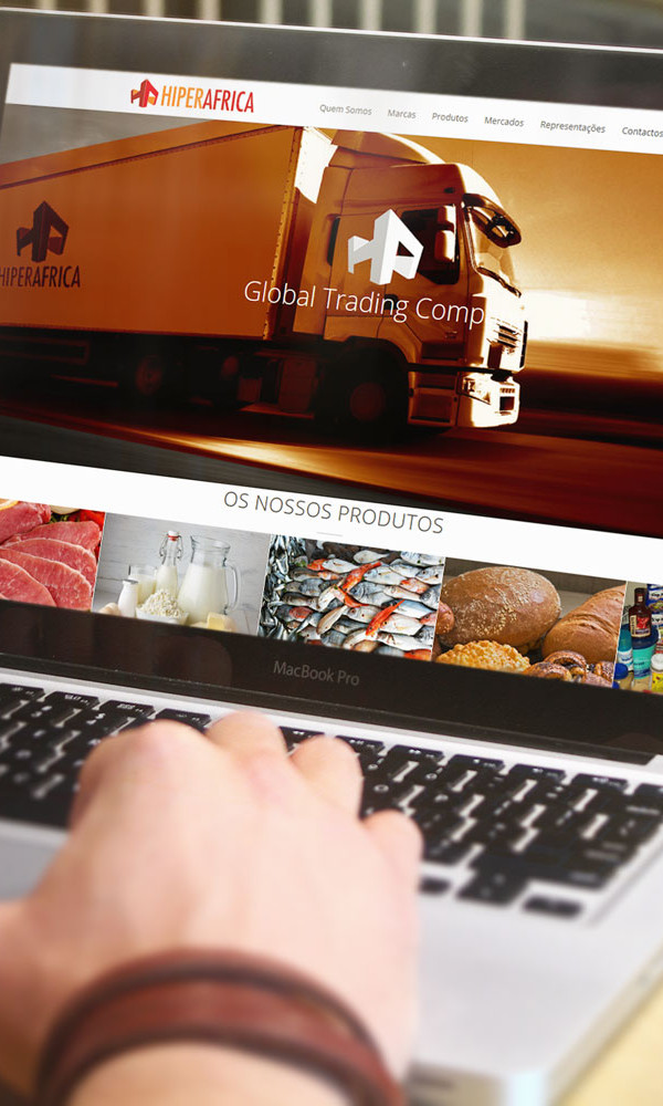 hiperafrica hiperafrica Hiperafrica | Design Gráfico | Website hiperafrica 600x1000 portfolio Portfolio Dreamweb hiperafrica 600x1000