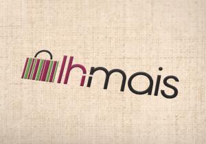 ihmais ihmais Ihmais | Design Gráfico | Loja Online ihmais logo 300x209