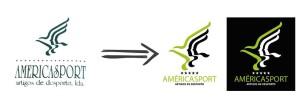 americasport americasport Americasport | Design Gráfico logo 2 300x108