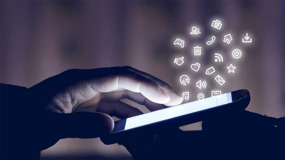 agência de comunicação aveiro marketing digital Como vender mais na crise com o marketing digital marketing digital 1200x675