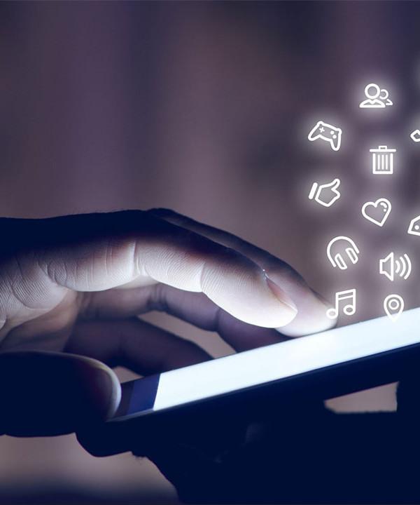 agência de comunicação aveiro marketing digital Como vender mais na crise com o marketing digital marketing digital 600x720