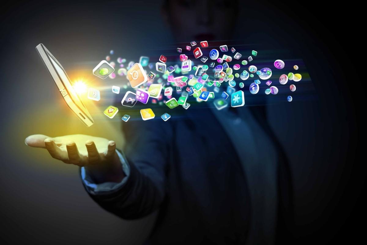 marketing digital google + O Google+ será desactivado após o encobrimento de um caso de exposição de dados marketing digital2 1200x800