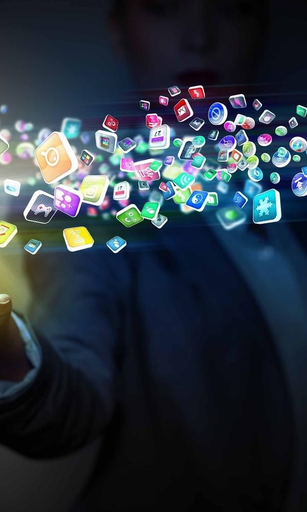 marketing digital marketing Marketing digital vs Marketing tradicional. Qual a melhor escolha? marketing digital2 600x1000