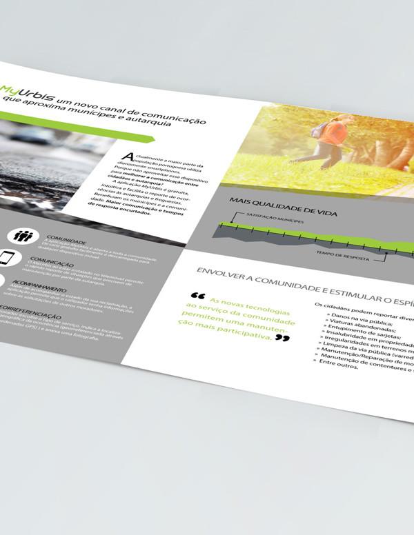 myurbis myurbis MyUrbis | Design Gráfico my urbis diptico 2 600x776 portfolio Portfolio Dreamweb my urbis diptico 2 600x776