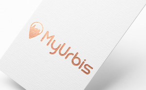 myurbis myurbis MyUrbis | Design Gráfico my urbis logo 300x185