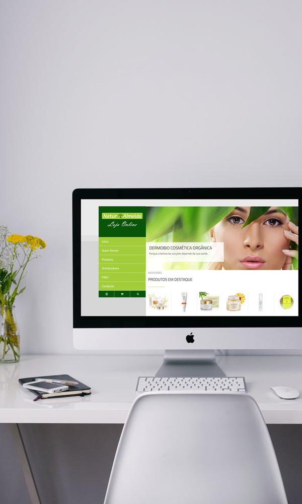 naturalmeida naturalmeida Naturalmeida | Design Gráfico | Loja Online naturalmeida 600x1000 portfolio Portfolio Dreamweb naturalmeida 600x1000
