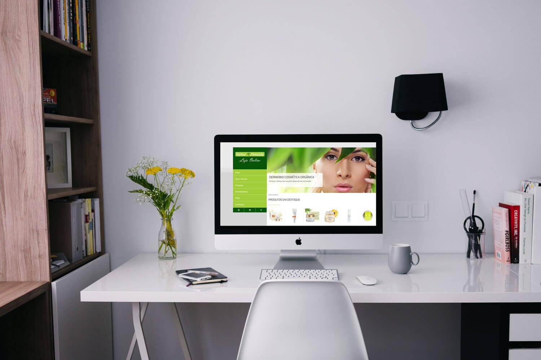 naturalmeida naturalmeida Naturalmeida | Design Gráfico | Loja Online naturalmeida