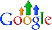 site optimizado site optimizado Site optimizado para alavancar negócios optimizacao google seo