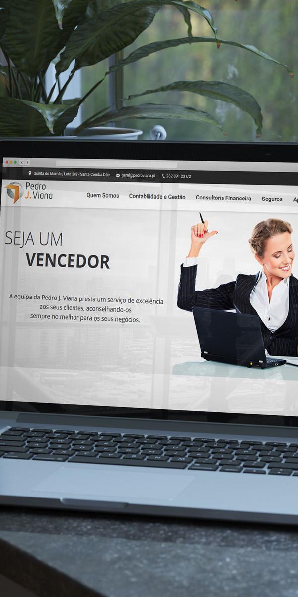 pedro viana pedro viana Pedro Viana | Website pedro viana 600x1200 portfolio Portfolio Dreamweb pedro viana 600x1200