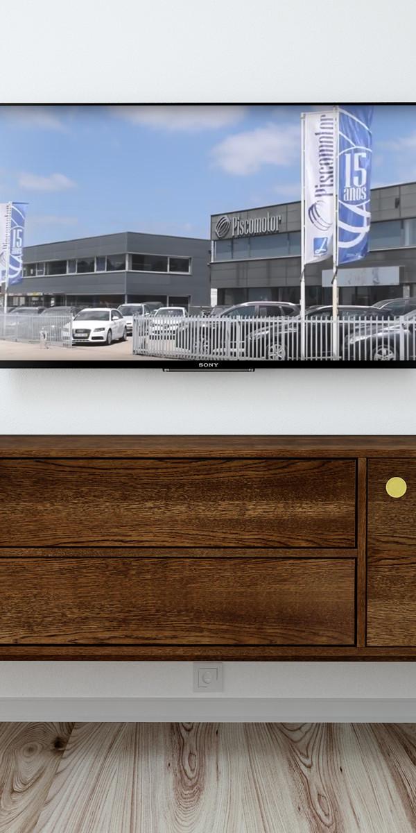 piscomotor piscomotor Piscomotor | Vídeo | Design Gráfico piscomotor 600x1200 portfolio Portfolio Dreamweb piscomotor 600x1200
