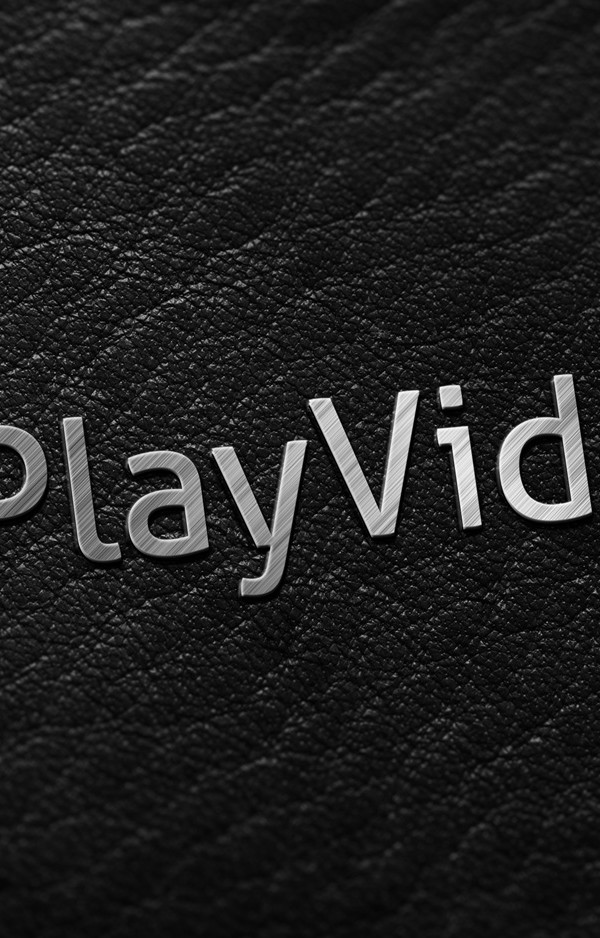 play video playvideo PlayVideo | Design Gráfico play video 600x938 portfolio Portfolio Dreamweb play video 600x938