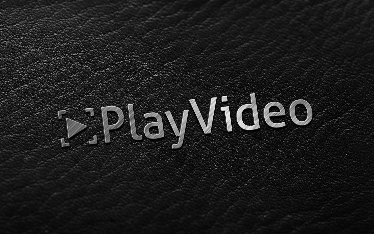 play video playvideo PlayVideo | Design Gráfico play video