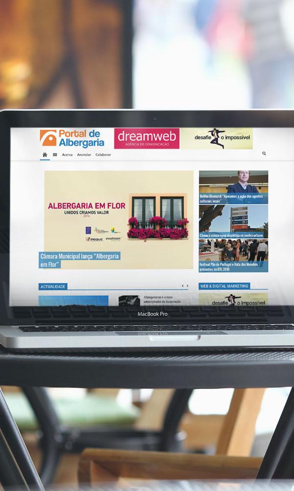 portal de albergaria portal de albergaria Portal de Albergaria portal de albergaria 600x1000 portfolio Portfolio Dreamweb portal de albergaria 600x1000