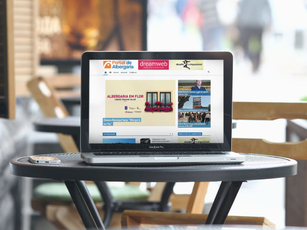 portal de albergaria portal de albergaria Portal de Albergaria | Website | Design Gráfico | Gestão de Redes Sociais portal de albergaria 600x450