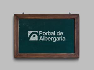 portal de albergaria portal de albergaria Portal de Albergaria | Website | Design Gráfico | Gestão de Redes Sociais portal de albergaria logo 300x225