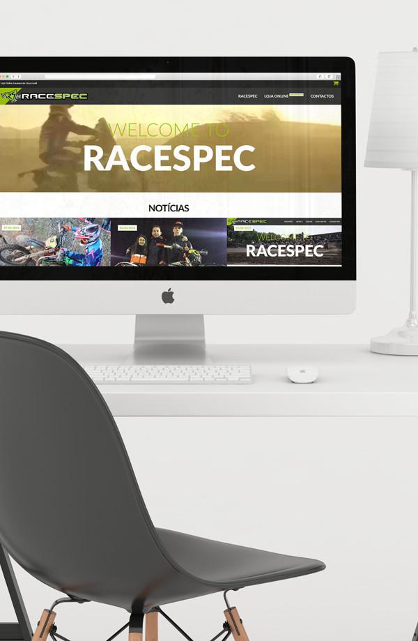 racespec racespec Racespec | Loja Online racespec 600x919 portfolio Portfolio Dreamweb racespec 600x919