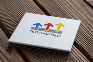 seomarketing seomarketing SEOMarketing | Design Gráfico | Website seomarketing 2 300x200