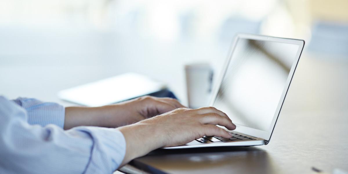 site-optimizado site optimizado Site optimizado para alavancar negócios site optimizado 1200x600