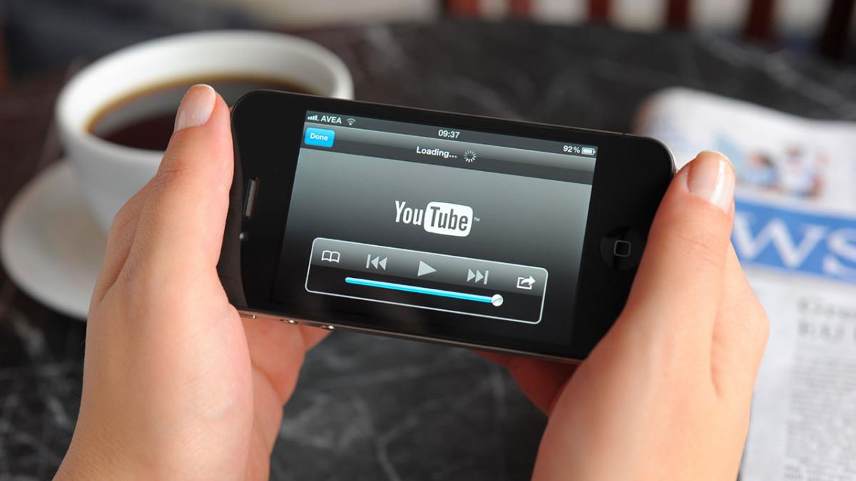video vídeo digital O Futuro do Marketing está no Vídeo Digital video 1200x675