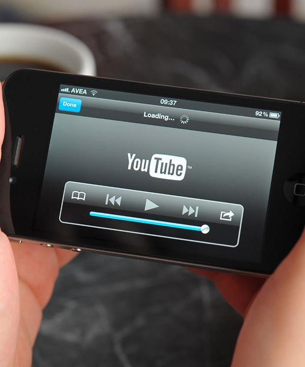 video vídeo digital O Futuro do Marketing está no Vídeo Digital video 600x720