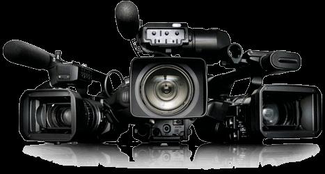 vídeo digital vídeo digital O Futuro do Marketing está no Vídeo Digital video digital